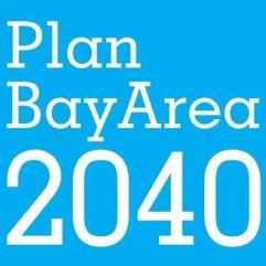 PlanBayArea